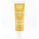 Scentuals Hand Repair Cream 100 ml - Grapefruit Turmeric