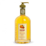 Fruits & Passion Cucina Hand Soap 16.9 Oz. - Sanguinelli Orange & Fennel