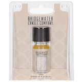 Bridgewater Candle Home Fragrance Oil 0.33 Oz. Box of 9 - Sweet Grace