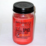 Copy of Swan Creek 100% Soy 24 Oz. Jar Candle - Home for the Holidays