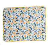 Kay Dee Designs Drying Mat - Zest of Happy
