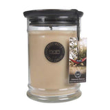 Bridgewater Candle 18 Oz. Jar - Afternoon Retreat