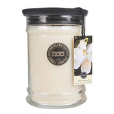 Bridgewater Candle 18 Oz. Jar - Sweet Magnolia