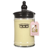 Bridgewater Candle 18 Oz. Jar - Spring Dress