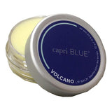 Capri Blue Lip Balm 0.4 Oz. - Volcano