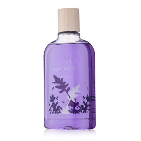 Thymes Body Wash 9.25. oz. - Lavender
