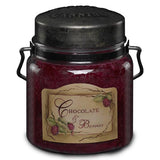 McCall's Candles - 16 Oz. Chocolate & Berries