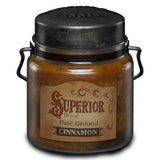McCall's Candles - 16 Oz. Cinnamon