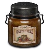 McCall's Candles - 16 Oz. Country Store