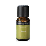 Serene House 100% Essential Oil 15 ml - Lemon