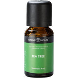 Serene House 100% Essential Oil 15 ml - Tea Tree