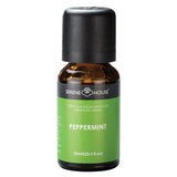 Serene House 100% Essential Oil 15 ml - Peppermint