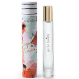 Illume Demi Rollerball Perfume 0.22 Oz. - Sugared Blossom