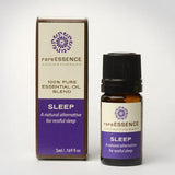 RareEssence Aromatherapy 100% Pure Essential Oil Blend 5 ml - Sleep