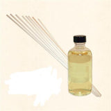 Crossroads Reed Diffuser Refill 4 Oz. - Fresh Apple