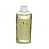 Enchanted Meadow Zen Reed Diffuser 4 oz. Refill - Ginger & Green Tea