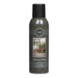 Bridgewater Candle Room Spray 6 Oz. - Afternoon Retreat