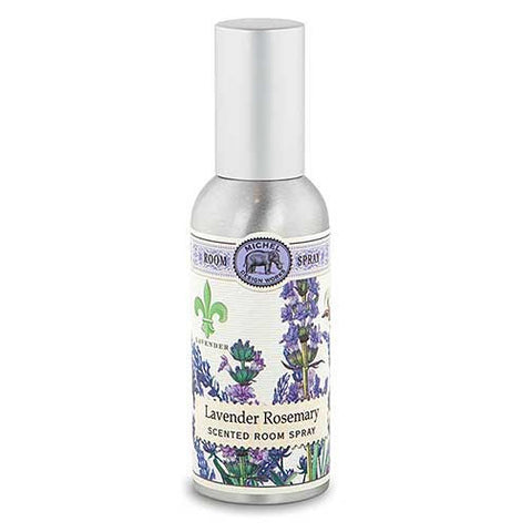 Michel Design Works Home Fragrance Spray 3.3 Oz. - Lavender Rosemary