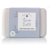 L'epi de Provence Soap 200g - Sea Salt