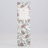 Greenleaf Slim Scented Envelope Sachet Pack of 4 - Silver Spruce