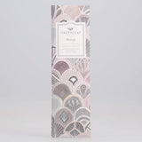 Greenleaf Slim Scented Envelope Sachet Pack of 4 - Haven