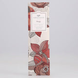 Greenleaf Slim Scented Envelope Sachet Pack of 4 - Hope