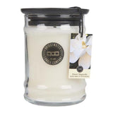 Bridgewater Candle 8 Oz. Jar - Sweet Magnolia