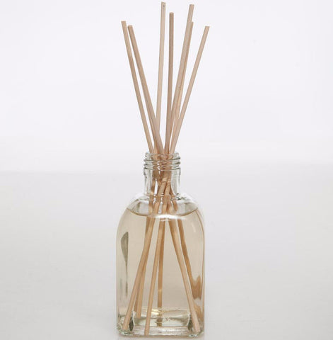Scentations Reed Diffuser 8 Oz. - Cabernet