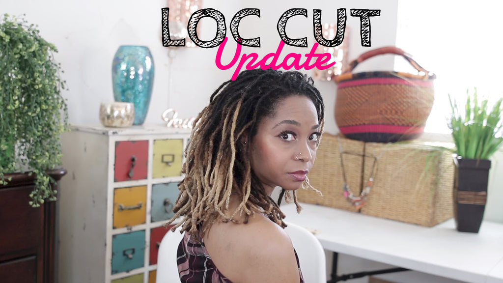 LOC CUT UPDATE