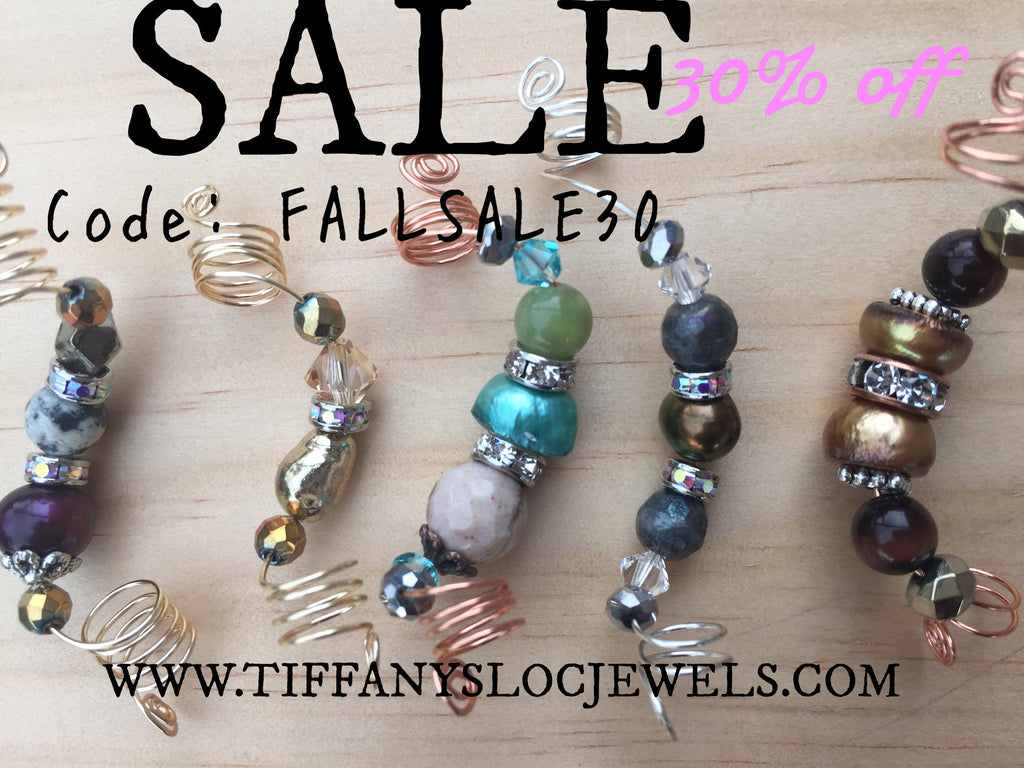 FALL SALE ON THE EVE OF NEW COLLECTION/ PEARLIZM