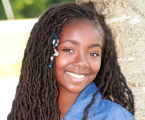 Children S Identity Series Tagged Natural Hairstyles For Kids Tiffany S Loc Jewels