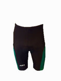 Mens Louis Garneau Cycle Short (close out)
