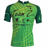 Unisex Louis Garneau Cycle Jersey (close out)