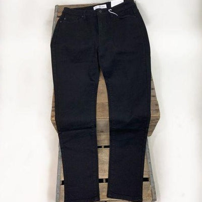 Forward Boutique Black Denim Jean