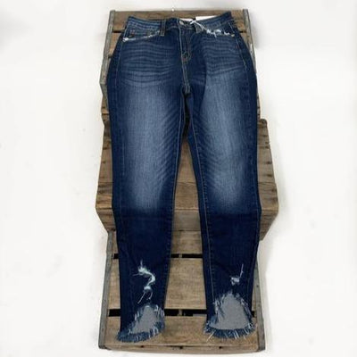 Forward Boutique The Jane Jean