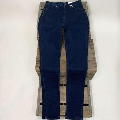 Forward Boutique True Dark Wash Jean
