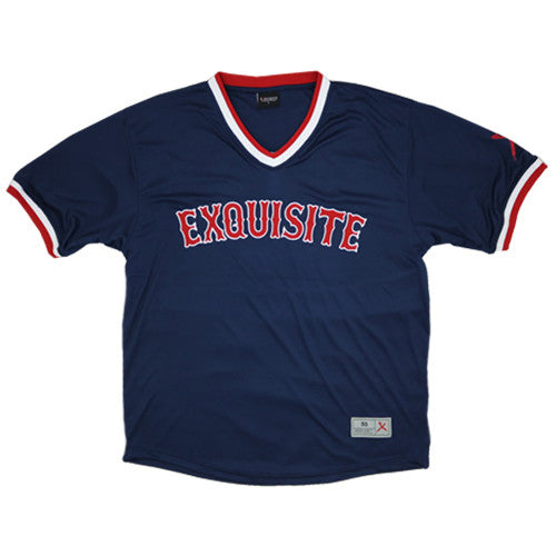 "Exquisite ""Hometown"" Jersey"