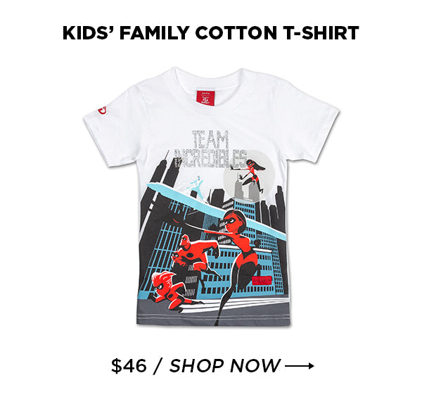 https://www.barneys.com/product/haus-of-jr-kids-27-incredibles-family-cotton-t-shirt-505886190.html?utm_source=The+Window&utm_medium=We+Adore