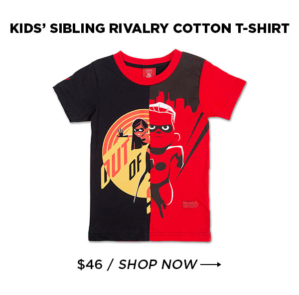 https://www.barneys.com/product/haus-of-jr-kids-27-sibling-rivalry-cotton-t-shirt-505886184.html?utm_source=The+Window&utm_medium=We+Adore