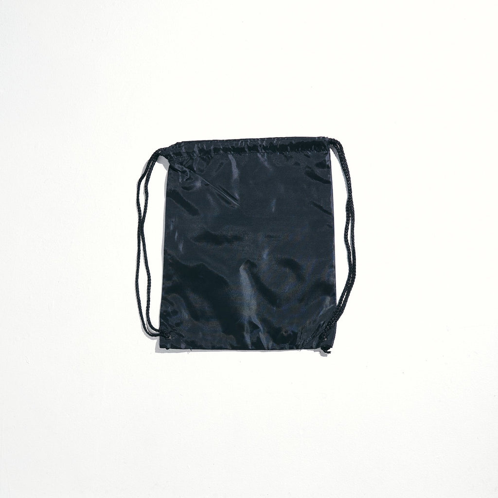 HOJ Drawstring Bag - Haus of JR
