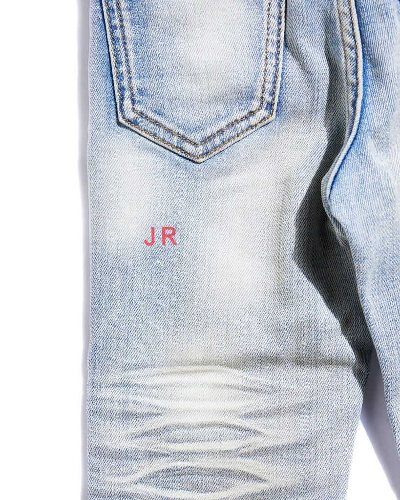 James Denim Bottoms Haus of JR