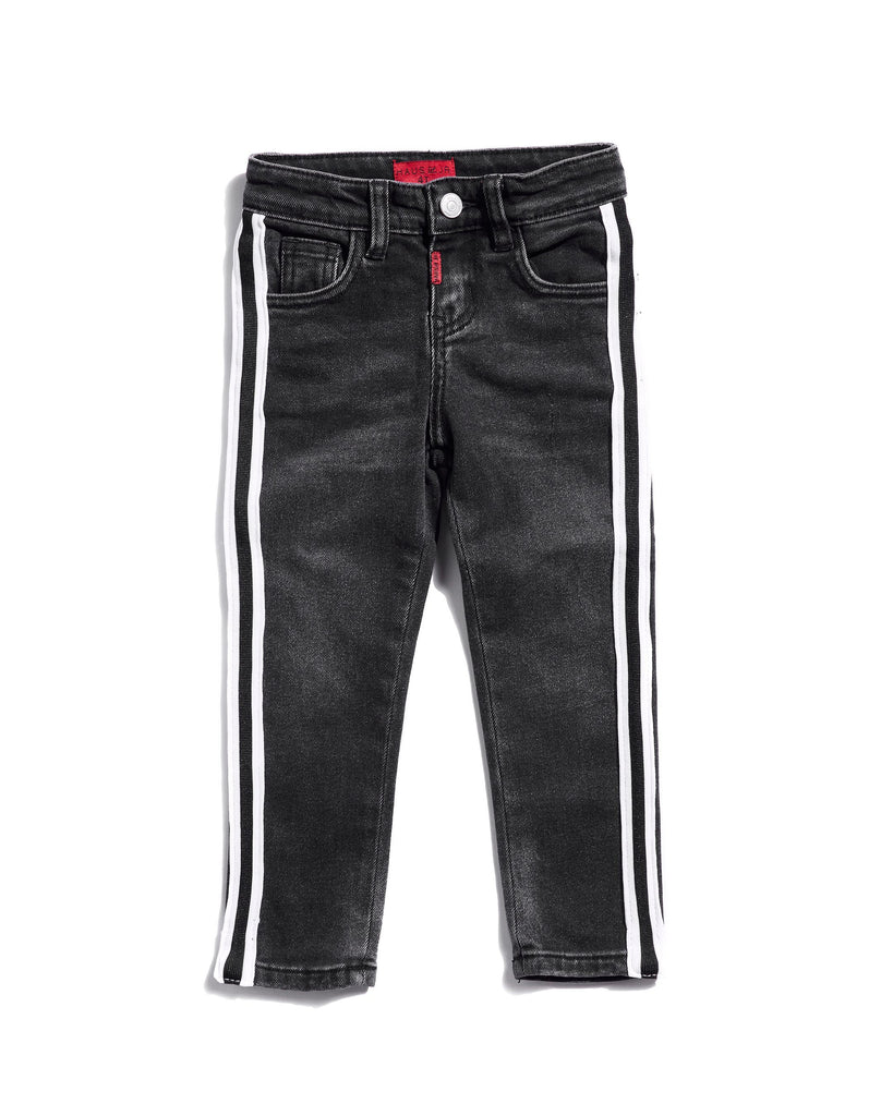 Gavin Denim Bottoms Haus of JR