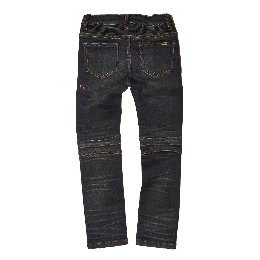 Ono Biker Denim - Haus of JR