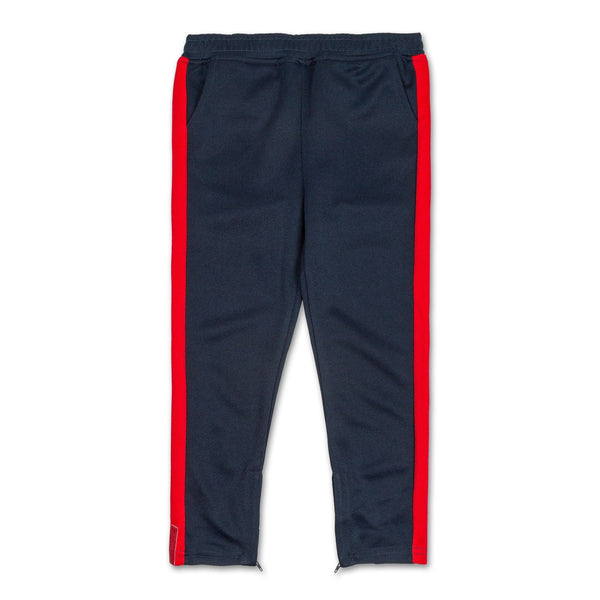 Harry Track Pant (Navy)