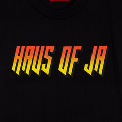 Jagg Graphic Tee - Haus of JR