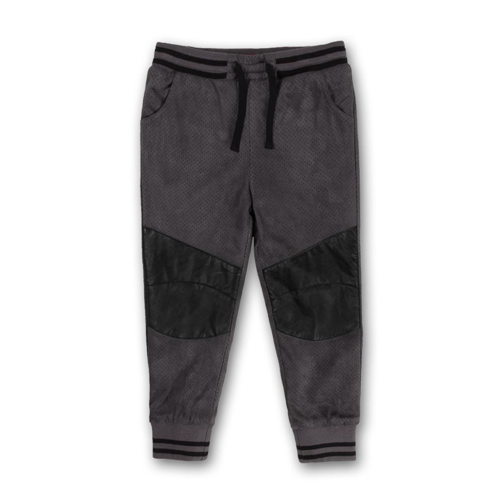 Ted 2 Jogger (Grey) - Haus of JR