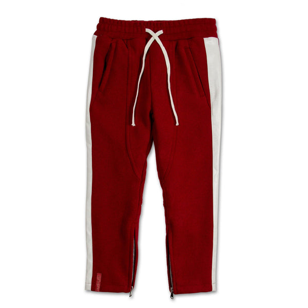 Alfie Wool Trackpant - Haus of JR