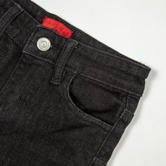 Jenson Standard Denim - Haus of JR