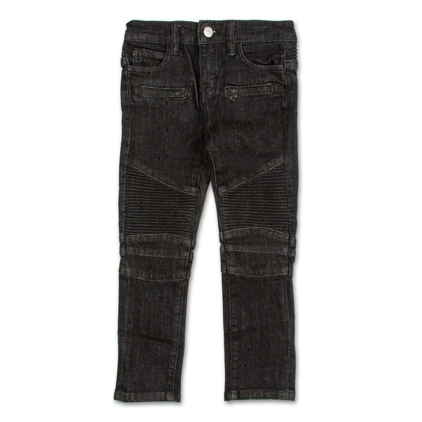 Jenson Biker Denim - Haus of JR