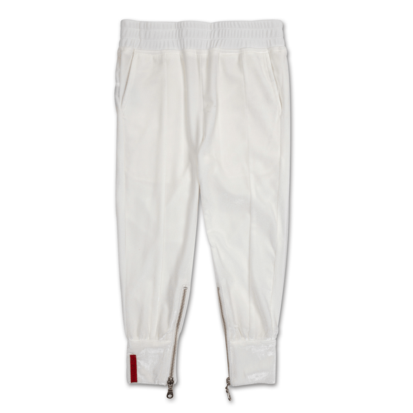 Vlad Velour Sweatpant